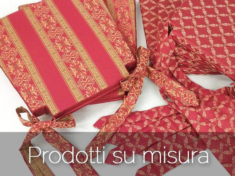 prodotti-su-misura-2